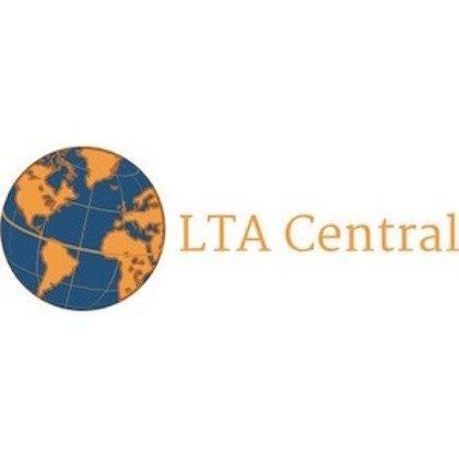 LTA Central logo