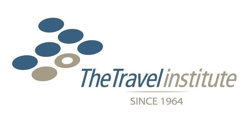 The Travel Institute Presents: Linda Kaplan Thaler
