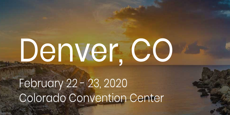 Denver Travel & Adventure Show