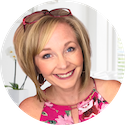 Erin Cook, Tips for Travel Agents