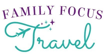 Family Focus Travel, Inc. logo