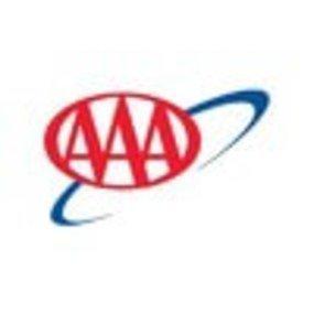 AAA Carolinas logo