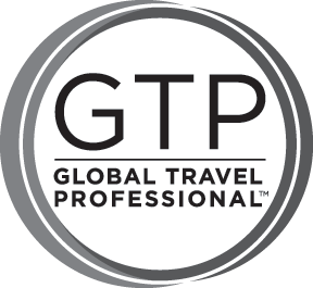 Global Travel Professional (GTP) Travel Agent Certification
