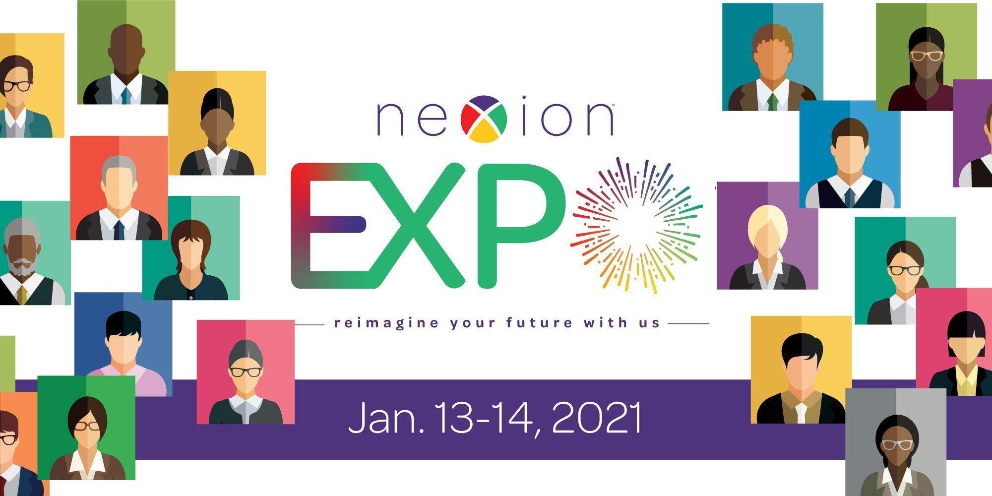 Nexion EXPO
