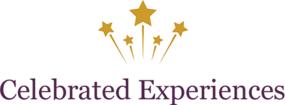 Celebrated Experiences logo