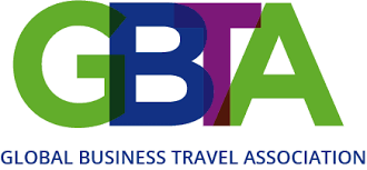 GBTA Travel Certification
