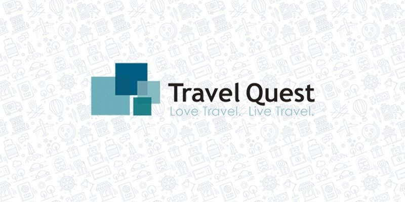 travel-quest-sponsored-story