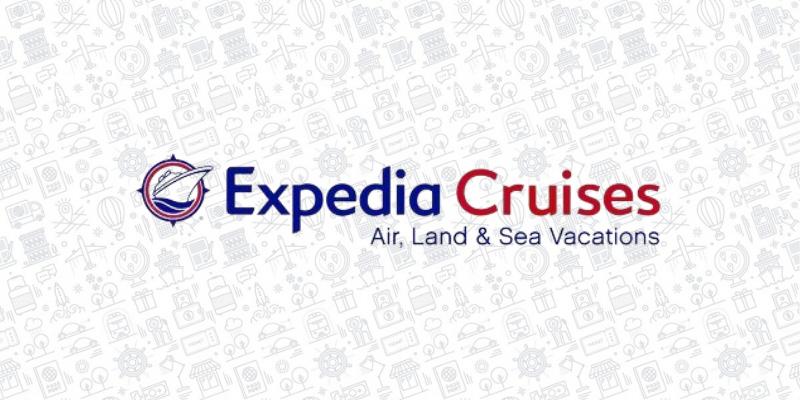 Expedia Cruises Featured Image