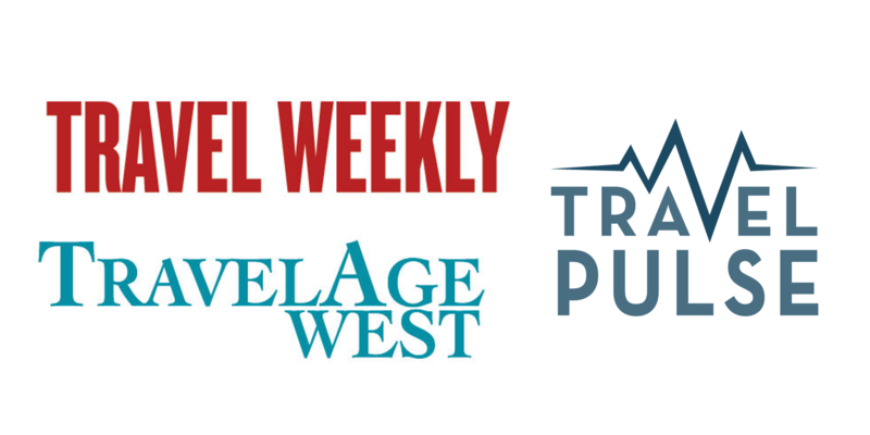 Travel, Our Future and Yours - A Series of Conversations with Industry Leaders
