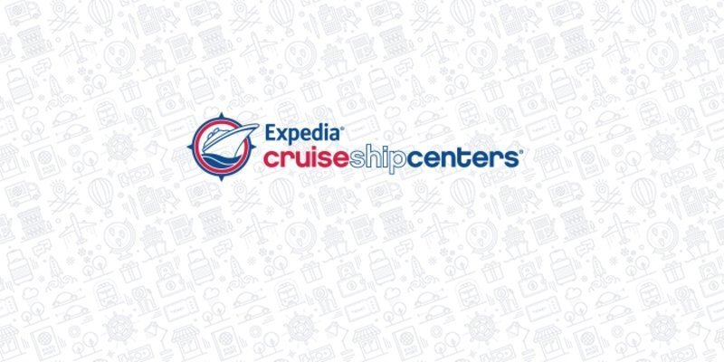 expedia-cruiseshipcenters-sponsored-story