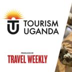 Uganda's Vast Horizons Await