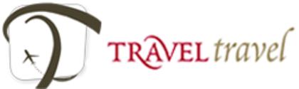 Travel Travel logo