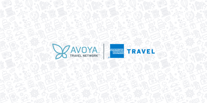 avoya-travel-sponsored-story