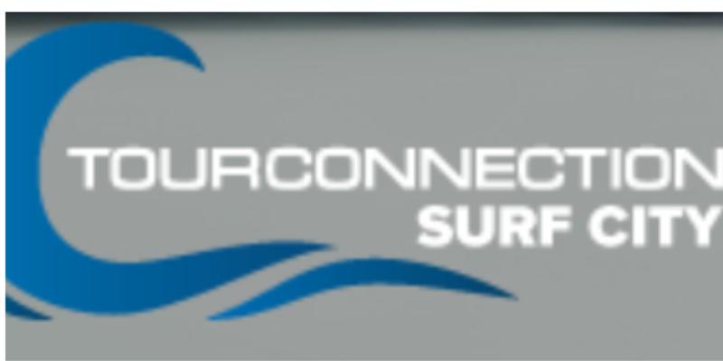 Tour Connection Surf City 2021