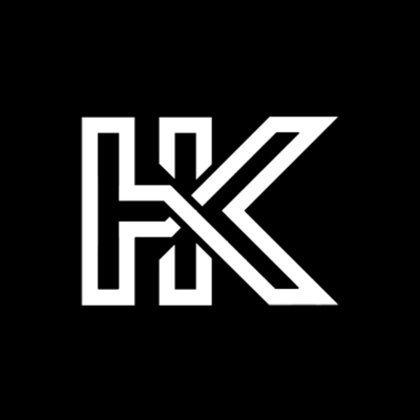 Habitats by Kat logo