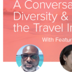A Conversation on Diversity & Inclusivity in the Travefy Industry