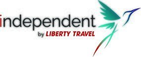 Independent by Liberty Travel logo