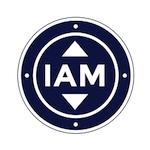 CLIA Individual Agent Membership