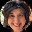 Dana Zificsak, Industry Voices