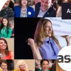 ASTA Global Live 2020