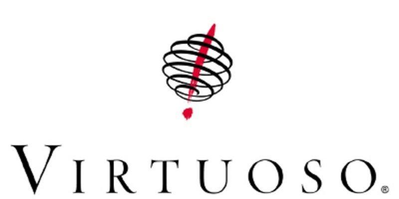 Virtuoso affiliation