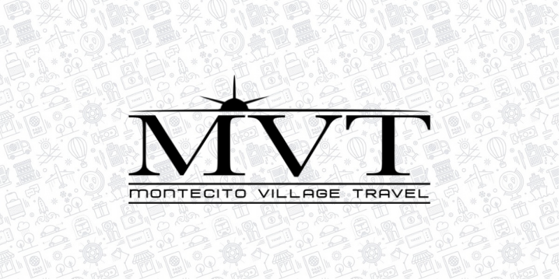 MVT Featured Image