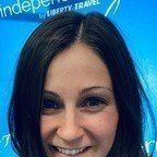 Stacy Stavella - Member Relations Manager - Independent by Liberty Travel