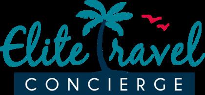 Elite Travel Concierge, LLC logo