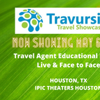 Travursity Travel Showcase