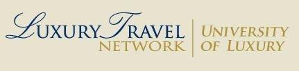 University of Luxury - Luxury Travel Network