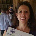 Christina Woycitzky - New Agent Advisor - Dugan's Travels LLC