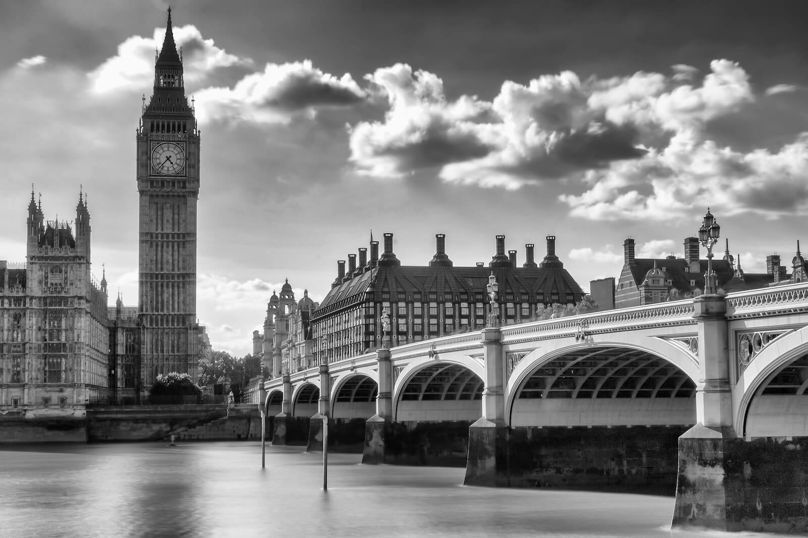 Free Images for Websites Big Ben