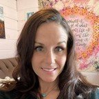 Andrea Day - Director of Operations - Independent by Liberty Travel