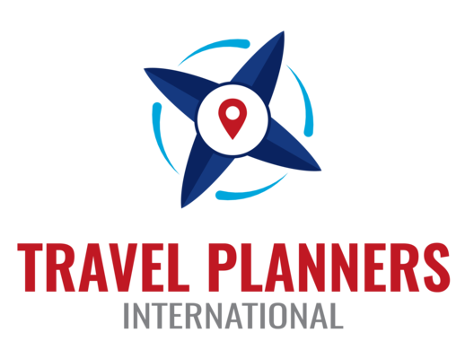 travel planners international agent login
