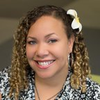 Melissa Land - Marketing Coordinator - Dugan's Travels LLC