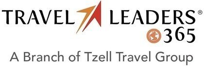Travel Leaders 365 logo