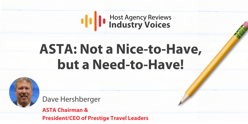 _Industry Voice_Dave Hershberger
