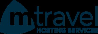 MTravel logo