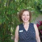 Susan Garza - AVP Operations - Uniglobe Travel Center