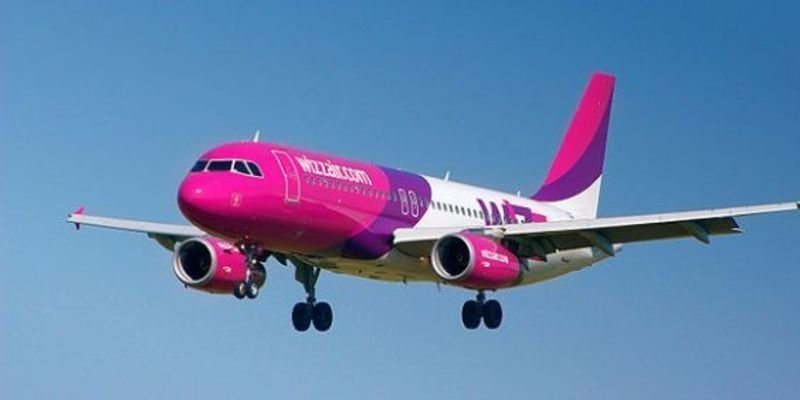 Finding the lowest airfare prices on airlines