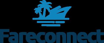 Fareconnect.com logo