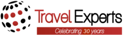 Travel Experts, Inc. logo